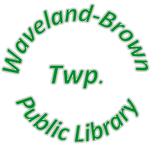 Waveland-Brown Township Public Library